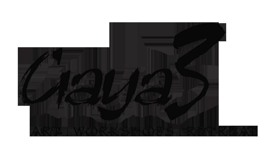 Gaya3 – Art.Workshops.Retreat